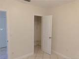 3510 2nd Ave - Photo 17