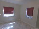 3510 2nd Ave - Photo 18
