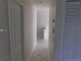 3510 2nd Ave - Photo 19