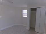 3510 2nd Ave - Photo 22