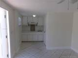 3510 2nd Ave - Photo 23