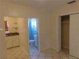 3510 2nd Ave - Photo 25