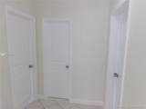 3510 2nd Ave - Photo 26