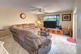 6780 Nw 38th Dr. - Photo 12