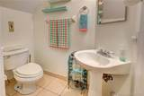 6780 Nw 38th Dr. - Photo 19
