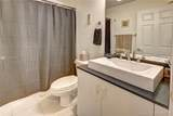 6780 Nw 38th Dr. - Photo 25