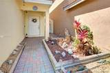 6780 Nw 38th Dr. - Photo 8