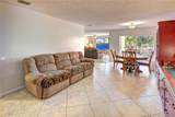 6780 Nw 38th Dr. - Photo 9