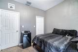 10750 219th St - Photo 10