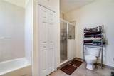 10750 219th St - Photo 7