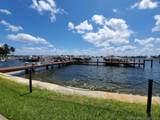 103 Yacht Club Way - Photo 16