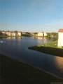 8950 Sunrise Lakes Blvd - Photo 12