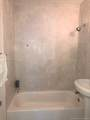 3920 42nd Ave - Photo 10