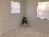 3920 42nd Ave - Photo 11