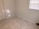 3920 42nd Ave - Photo 12