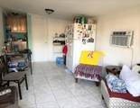 3920 42nd Ave - Photo 14