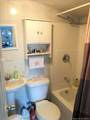 3920 42nd Ave - Photo 15