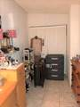 3920 42nd Ave - Photo 16