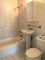 3920 42nd Ave - Photo 9