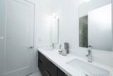 12180 84th Ave - Photo 29