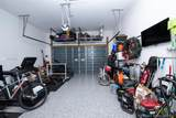 12180 84th Ave - Photo 39