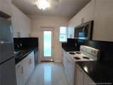 462 Golden Isles Dr - Photo 3