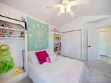 1023 Laguna Springs Dr - Photo 20