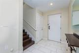 5300 87th Ave - Photo 15