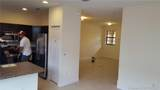 3791 3rd Ct - Photo 2