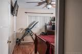 3375 76th St - Photo 15