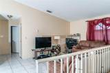 3375 76th St - Photo 7