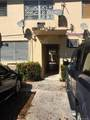 3051 3rd Ave - Photo 1