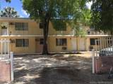 3051 3rd Ave - Photo 4