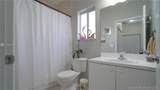 1070 41ST AVE - Photo 24