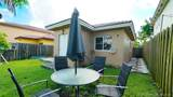 1070 41ST AVE - Photo 28