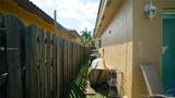 1070 41ST AVE - Photo 31