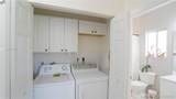 1070 41ST AVE - Photo 32