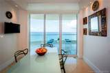 16047 Collins Ave - Photo 39