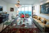 16047 Collins Ave - Photo 49
