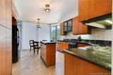 17555 Collins Ave - Photo 2