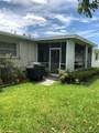 2240 81st Ter - Photo 14