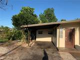3601 43rd Ave - Photo 36