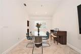 1341 96th Ave - Photo 10