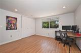 1341 96th Ave - Photo 19