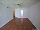 851 Three Islands Blvd - Photo 14