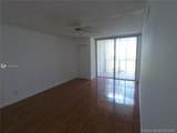 851 Three Islands Blvd - Photo 15