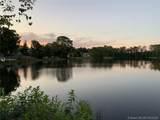 116 Water Oak Dr - Photo 36