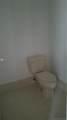 2225 Shoma Dr - Photo 18