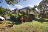 8489 137th Ave - Photo 1
