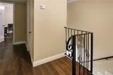 8489 137th Ave - Photo 15
